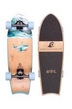 BTFL Surfskate Moby 28.5