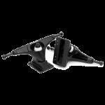 "G-Truck Surfskate Achsen Set 6.5"" | 9.5"""