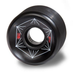 Carver Skateboards Park Wheels 58mm 90A