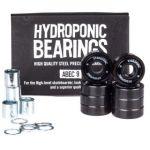 Kugellager Hydroponic Bearings Abec 9