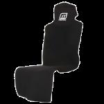Madness Neopren Auto Sitzbezug - Neoprene Car Seat Cover