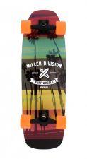 Miller Surfskate Kirra 31.5