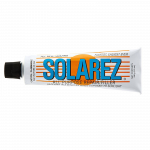 SOLAREZ Allround Polyester UV Licht Surfboard Reparatur