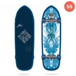 "YOW Surf Mundaka 32"" Surfskate 2020 Series"