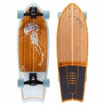 BTFL Surfskate Aurelia 30