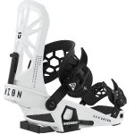 Union Expedition 2.0 White Snowboard Splitboardbindung