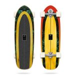 YOW Surf Lakey Peak 32 Surfskate