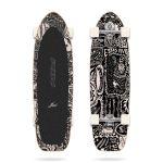 YOW Surf x Pukas Dark 34.5 2021