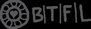 BTFL Longboards Logo