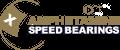 Amphetamine Speed Bearings