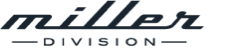 Miller Division Logo