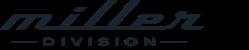 Miller Division Logo