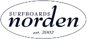 Norden Surfboards