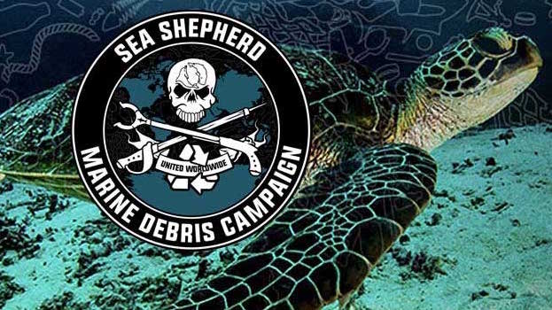 Sea Shepherd